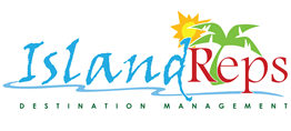 island reps vacation palnning & management